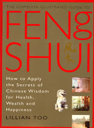 Feng Shui Guide by Feng Shui By Lillian Too Labyrinth Of Design