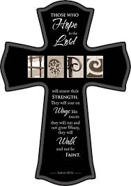 home decor crosses 20 best christian home decor crosses images on pinterest religious