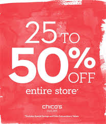 chico outlet tanger outlets gonzales louisiana deals chico s outlet