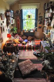 best 25 vintage room ideas on pinterest bedroom vintage