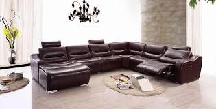 Big Sectional Couch Sofia Vergara Collection Santorini Microfiber Sofa Best Home