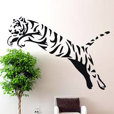 Decoration Cat Wall Decals Home by Wall Ideas Animal Wall Decor Animal Head Wall Decor Nz Wooden