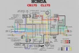 wiring diagram for sony xplod car stereo wiring diagram