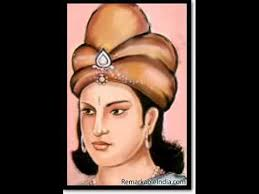 biography meaning of tamil 18 ashoka the great biography in tamil youtube