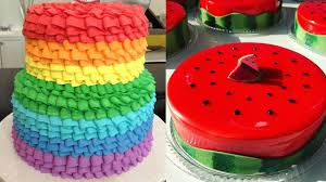 best cake amazing cakes decorating ideas 2017 best cake style most