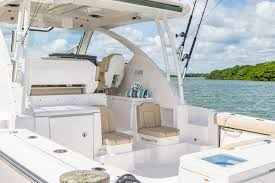home of the offshore life regulator marine boats pursuit boats os 355 offshore