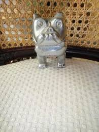 vintage mack truck chrome bulldog by shopvintagegifts 46 00