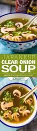 Quick Easy Comfort Food Recipes Best 25 Quick Soup Recipes Ideas On Pinterest Easy Soup Recipes