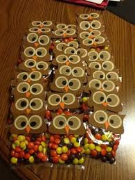 if you need a quick and inexpensive little halloween themed gift