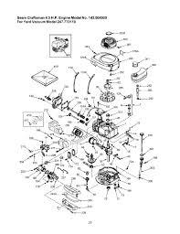 craftsman 247 770110 user manual pdf download page 2