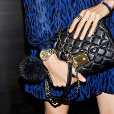 Michael Kors Resume 144 Best Fashion Jobs In New York Images On Pinterest Fashion