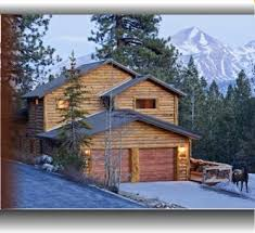 Slokana Log Home Log Cabin 81 Best Log Homes Images On Pinterest Log Cabins Cabin Fever