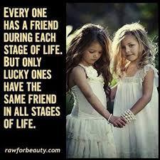 wedding wishes for childhood friend 25 friendship quotes for summer stage friendship quotes and