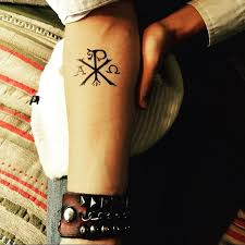 download x tattoo meaning on hand danielhuscroft com