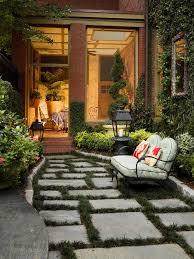 Diy Backyard Patio Ideas by Awesome Diy Patio Ideas The Latest Home Decor Ideas