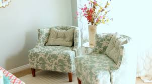 green accent chairs living room blizodo bebeto accent chairs without arms accent bedroom chairs