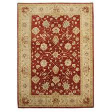 persiani antichi tappeti persiani antichi e moderni royal carpet