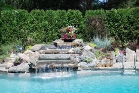 swim king pools swimkingpools twitter