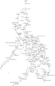 Philippine Map File Philippine Map Jpg Wikimedia Commons