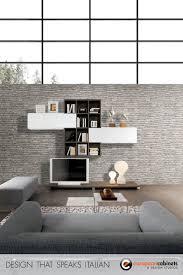 Kitchen Cabinet Modern Design 67 Best Modern Kitchen Cabinets Images On Pinterest Modern