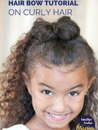 haircuts for biracial boys hairstyles for school mixed hair best products for biracial kid s