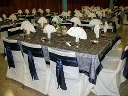 wedding table covers specialty tablecovers pintuck taffeta organza overlay satin