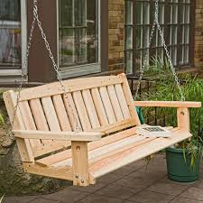 Cypress Adirondack Chairs Cypress Porch Swings Louisiana U2014 Jbeedesigns Outdoor Cypress