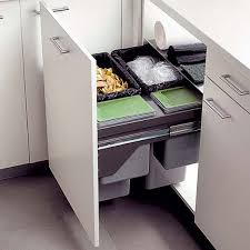 kitchen drawer storage ideas 35 functional kitchen cabinet with drawer storage ideas home