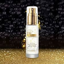 Serum Secret Key secret key 24k gold premium serum