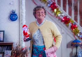 boy model richie set mrs brown s boys christmas special star richie hayes set to be