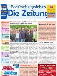 Arzt Bad Camberg Limburg Weilburg