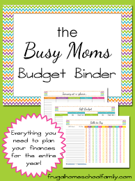 budget worksheets for couples free worksheets library download