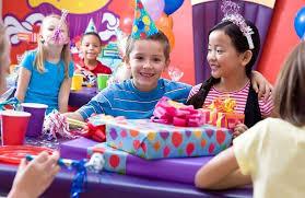 kids birthday party locations www c ibs photo 1158666 kids birthday party pl