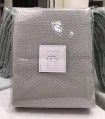 Tween Shower Curtains Curtain Elegant Shower Curtain Restoration Hardware Shower