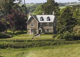 Cottages For Sale In Cornwall by Properties For Sale In Cornwall Knight Frank