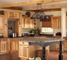 lowes kitchen island cabinet lowes kitchen design budget kitchen makeover with rust oleum