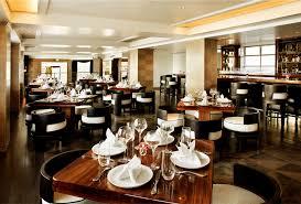 dining room restaurant the dining room restaurant createfullcircle com
