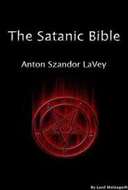 imagenes satanicas de marilyn manson la biblia satánica el papa negro y las sectas hablemos de misterio