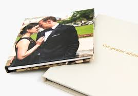 8x10 album 8 10 wedding photo album atdisability