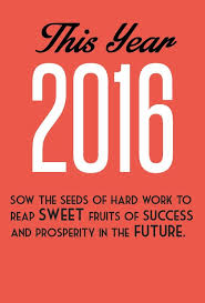 the 25 best new year wishes quotes ideas on wishes
