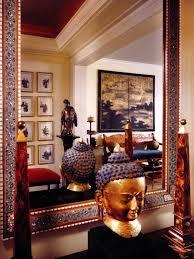 wall mirrors wayfair mirror loversiq