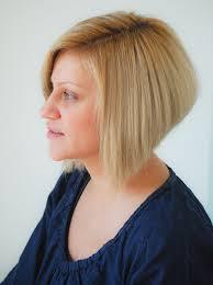 quelle coupe de cheveux est faite pour moi quelle coupe de cheveux est faite pour moi closermagfr coupe