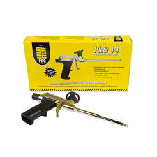 great stuff pro 14 foam dispensing gun 230409 the home depot