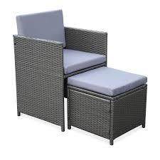 garden furniture 12 seater interior design