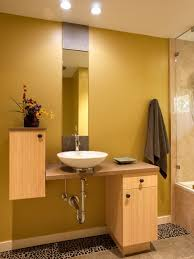 unique bathroom vanities houzz