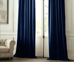royal blue bedroom curtains royal blue blackout curtains uk www redglobalmx org