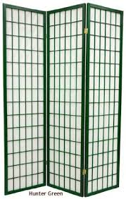 Japanese Screen Room Divider Cheap Japanese Screen Room Divider Find Japanese Screen Room