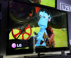 lcd tv vs plasma tv which is best from lcd tv buying guide