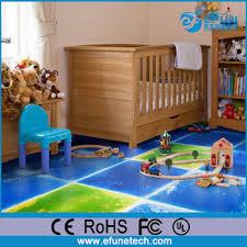 sol vinyle chambre enfant eco pvc décoratifs enfants chambre tapis de sol vinyle