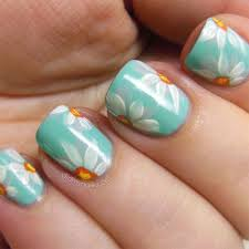 368 best april nail art images on pinterest make up pretty